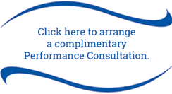 Click here for a complimentary performance consultation